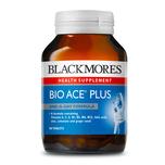 Blackmores Bio Ace Plus, 90 tablets