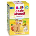 Hipp Apple Biscuit For Toddler (12M+) 150g