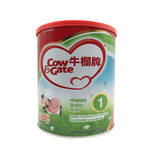 Cow & Gate Stage 1 900g