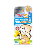 Health Proof Junior Probiotics Proof 100pcs