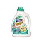 Attack Anti-Mite Liquid Laundry Detergent 2400g