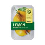 Bring Green Fresh Mask Lemon 20g