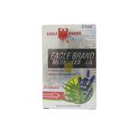 Eagle Medicated Oil Aromatic, 24ml