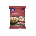 Meadows Baked Macadamias 100g