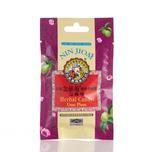Nin Jiom Herbal Candy (Ume Plum) 20g