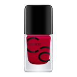 Catrice ICONails Gel Lacquer 05  It's All About That Red 10.5ml