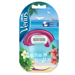 Gillette Venus Snapmini1Up Ra 1pc
