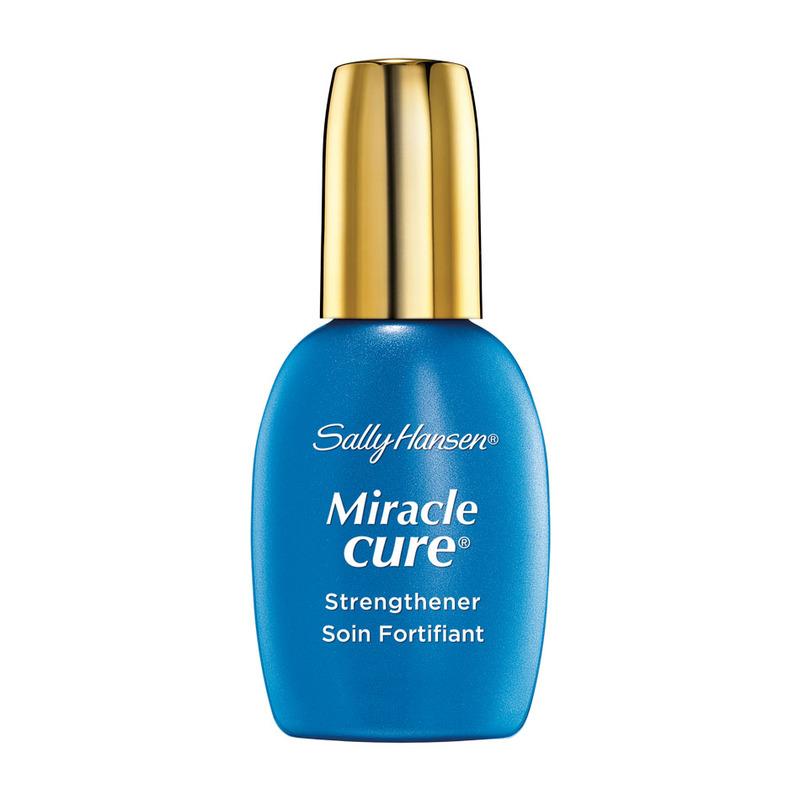 Sally Hansen Miracle Cure 13.3ml