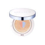Aprilskin Perfect Magic Cover Proof Cushion 23, 11g