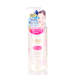 Bifesta Cleansing Lotion Moist 300mL