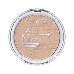 Catrice All Matt Plus  Shine Control Powder 025 Sand Beige