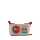 B&B Laundry Soap for Baby's Fabric Acacia 200g