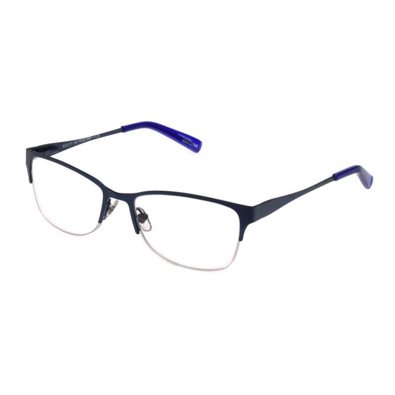 Magnivision Maya 250 Women's Reading Glasses