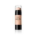 Revlon PhotoReady Insta-Filter Foundation 220 Natural Beige, 27ml