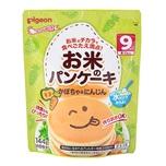 Pigeon Rice Pancake Powder P&C