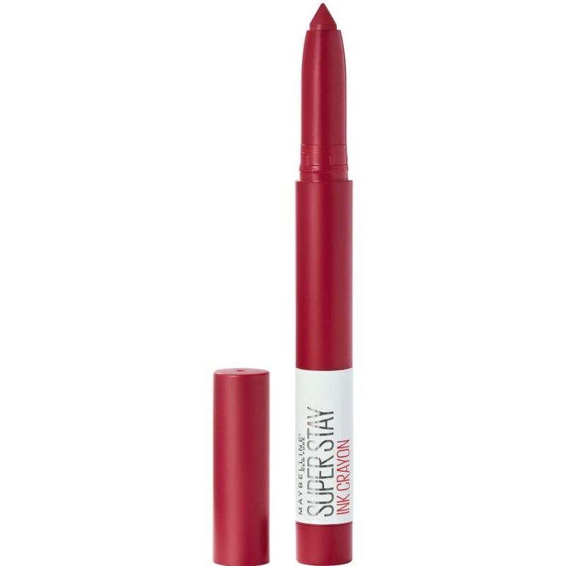Maybelline Superstay Ink Crayon Own Your Empire 50 1.2g