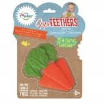 Little Toader Appteethers (3 Carat)
