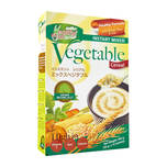Healthy Mate Cereal Vegetables, 15x30g