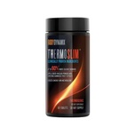 GNC Bodydynamix™ Thermoslim® 60pcs