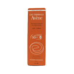 Avene Very High Protection Lotion SPF50+, 100ml