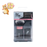 Beyoutiful Retrac Kabuki Brush 1pc