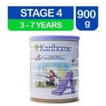 Karihome Goat Kid Milk Powder, 900g
