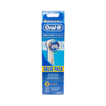 Oral B Eb20 Brush Precision Clean