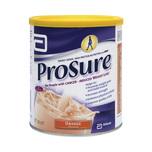 ProSure Powder Orange, 380g