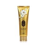 Yungo 3 In 1 Gold Glow ForDull Hair, 250ml