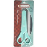California Bear Baby Food Scissors