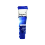 Argasol 24Ppm Silver Gel Wound & Sanitisation, 118ml