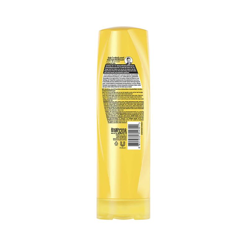 Sunsilk  Soft & Smooth  Conditioner, 320mL