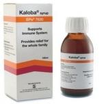 Kaloba Syrup, 100ml
