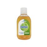 Dettol Antiseptic Liquid, 100ml