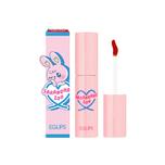 Eglips Saranghae-Zoo Cotton Candy Tint 03 Darling Apple