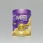 Optimel Gold 800g