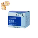 Mediheal N.M.F. Aquaring Effect Cream 45mL