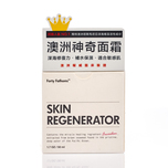 Forty Fathoms Skin Regenerator 50mL