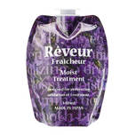 Reveur Fraicheur Moist Treatment Refill, 340ml