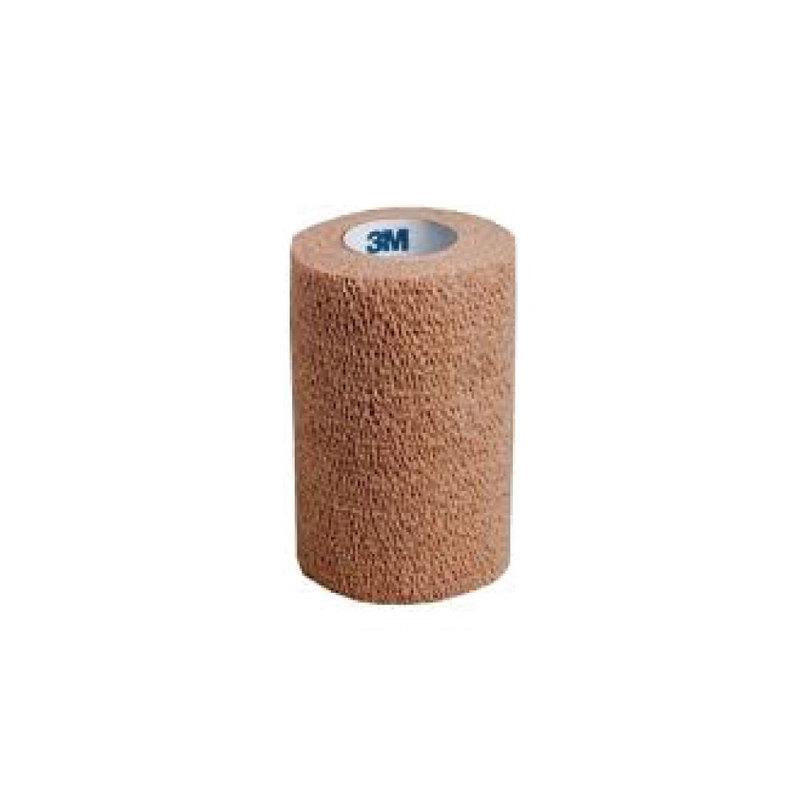 Lozon Coban Bandage 3M