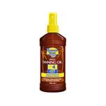 Banana Boat Deep Tanning Oil SPF 4, 236ml