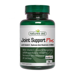Natures Aid Joint Support Plus, 90 capsules