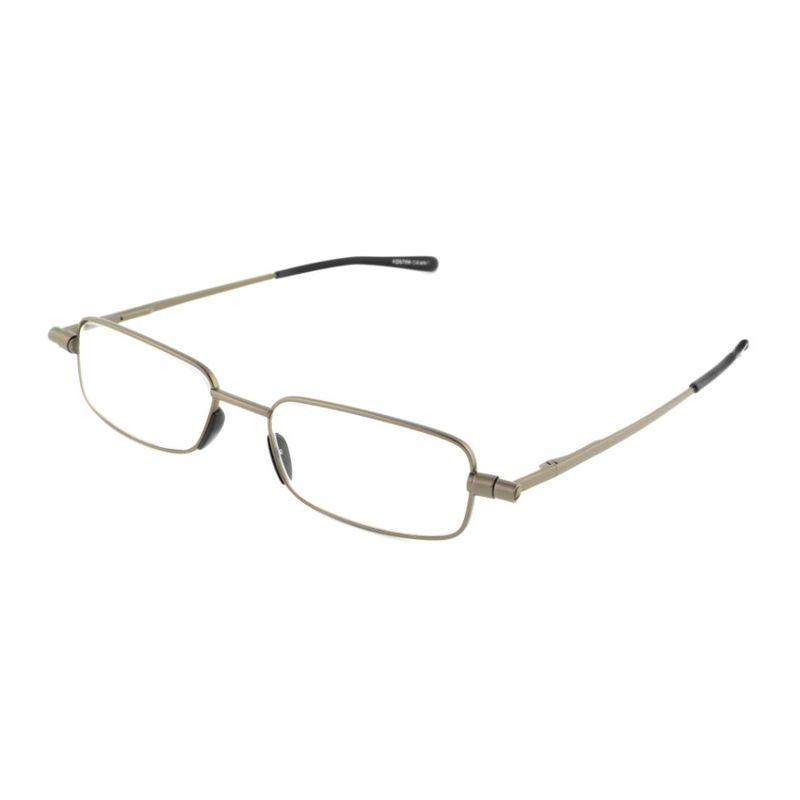 Magnivision Gavin 250 Unisex Reading Glasses