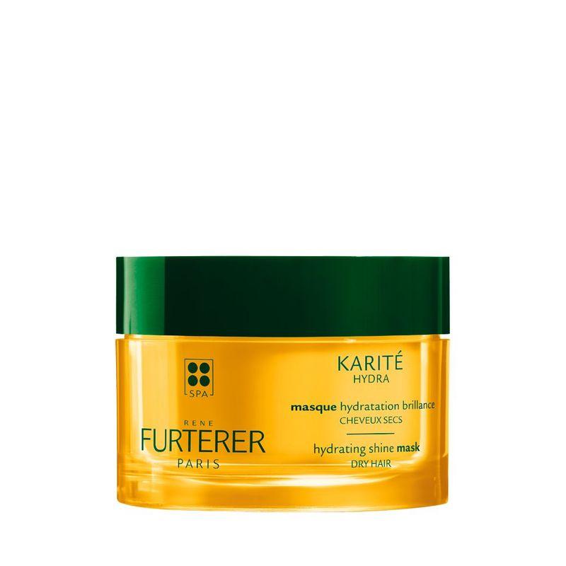 Rene Furterer Karite Hydra Mask, 200ml