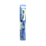 Oral-B MicroPulse Toothbrush 35 Soft