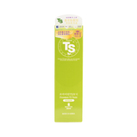 TS Premium Tonic 250mL