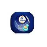 Ar Fum Laundry Capsule Anti-bacterial 42s