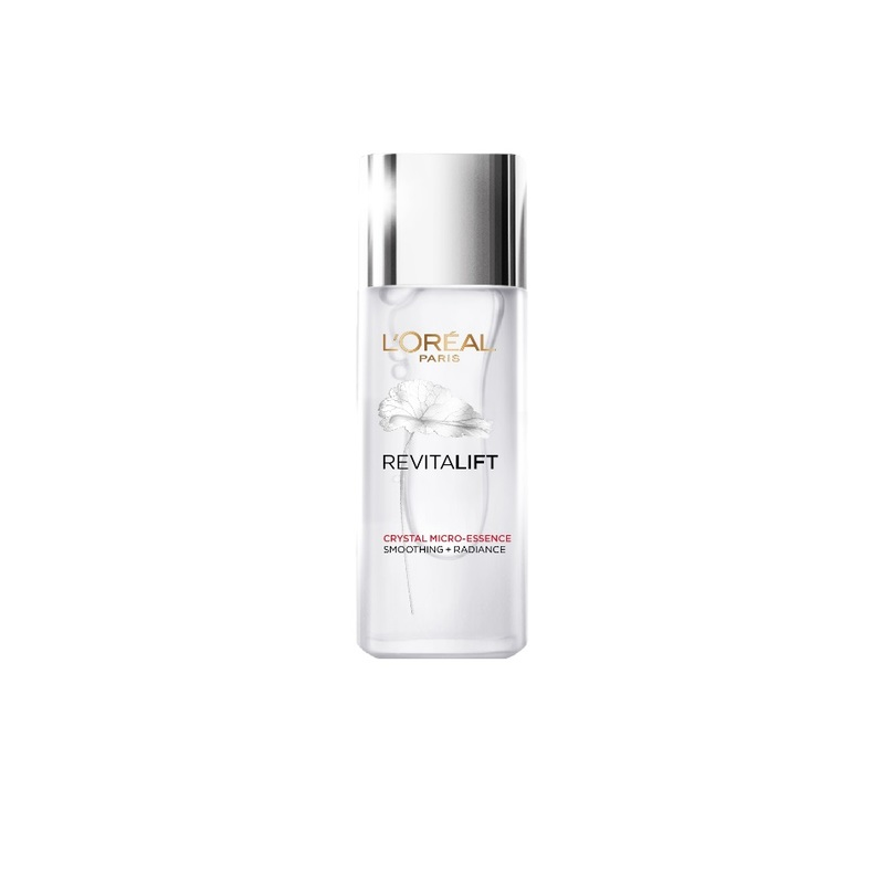 L'Oreal Dermo-Expertise Revitalift Crystal Micro-Essence Water, 65ml