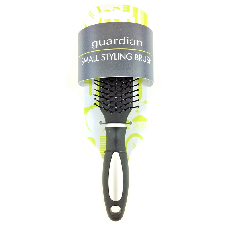 Guardian Basic Styling Brush