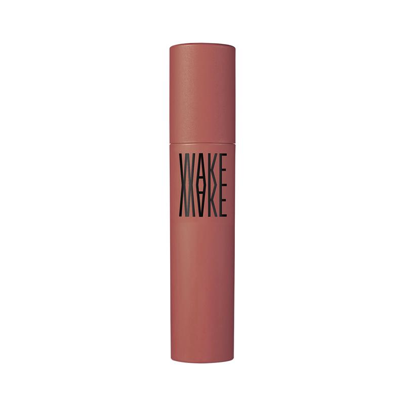 Wakemake Lip Paint 15 Chai Paint 5g